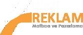 ronı reklam logo