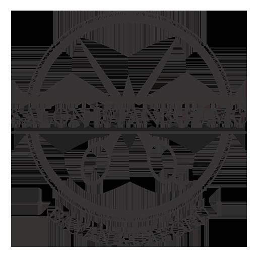 Salon Istanbul MC