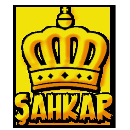 Shahkar Kafe
