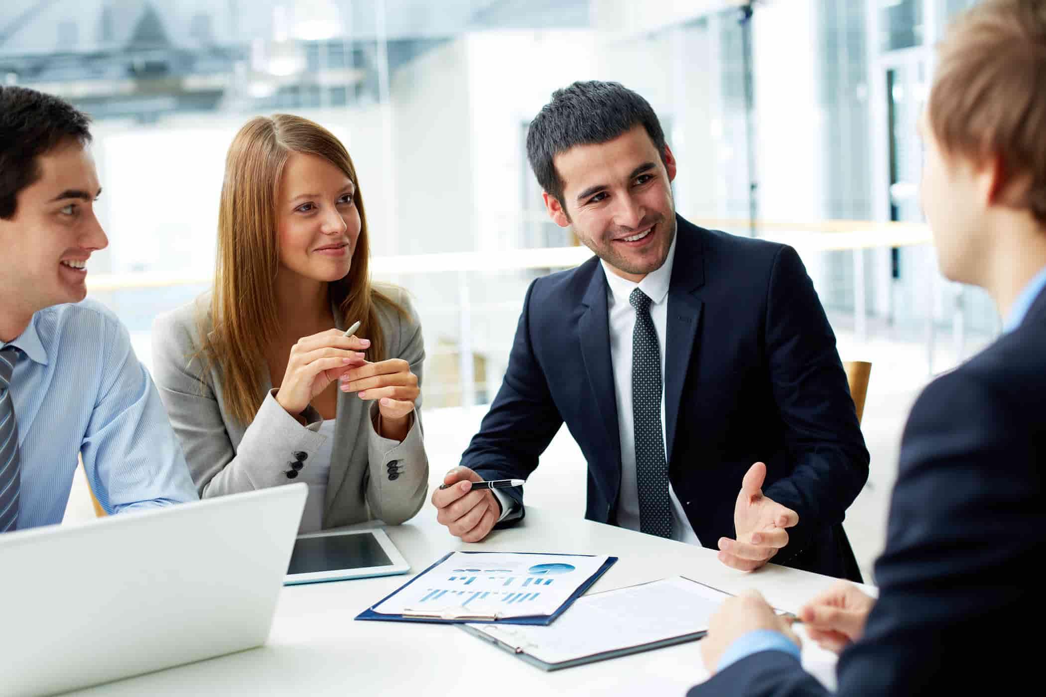 Online Matbaa ve Reklam Ajansı